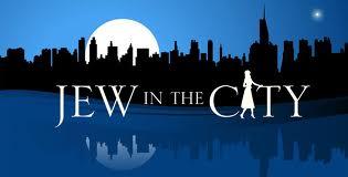 Video:Jew in the City!